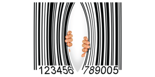 How To Create Efficient Skus And Barcodes For Your Small Business