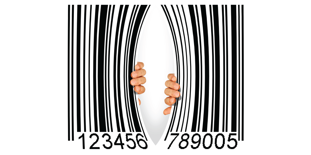 How to Create Efficient SKUs and Barcodes for Your Small