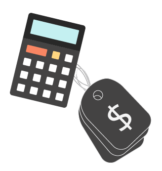 Calculate your markup pricing